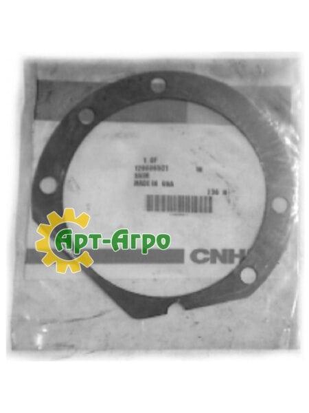1286065C1 Прокладка регулювальна 0,76 мм CNH