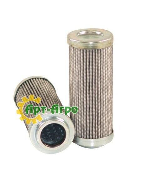 SH75037Фильтр гидравлический, вставка HIFI FILTER