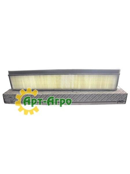 360260A2 Фильтр воздушный CASE