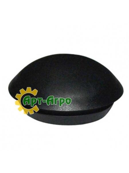 A22836 Крышка пылезащитная диска сошника John Deere (Пластик)