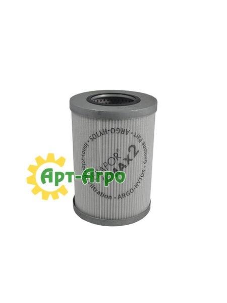 V2121736 Фильтр охлаждения EXAPOR