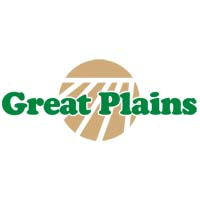 GREAT-PLAINS