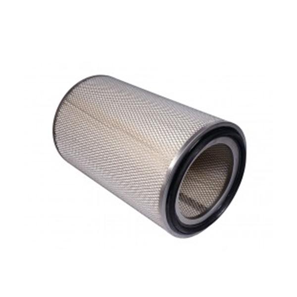 круглый воздушный фильтр